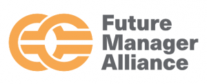 Future Manager Alliance
